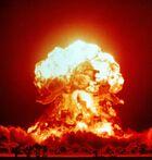 Esplosione nucleare - test Badger - Operation Upshot–Knothole.jpg