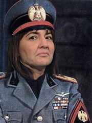 Renatona Polverini