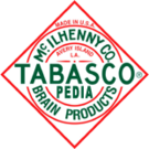 Tabascopedia.png