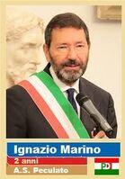 Figurina Panini Ignazio Marino.jpg