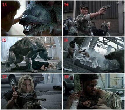 Battledogs scene 3.jpg