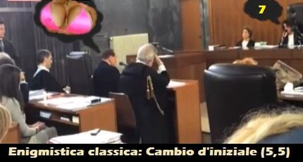 Berlusconi epilogo processo Ruby.jpg