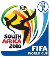 Logo mondiali 2010 con pallone sgonfio.jpg
