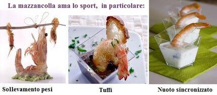 Mazzancolla sportiva.jpg