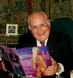Oscar Luigi Scalfaro Playboy.jpg