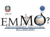 Logo expo 2015.jpg