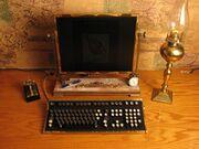 Computer steampunk.jpg