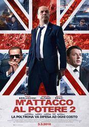 Attacco al potere 2 con Alfano, Berlusconi e Renzi.jpg
