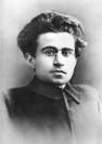 Antonio Gramsci.png