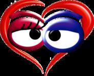 Logo Portale sesso.png