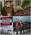 Milizia del sudtirolo.jpg