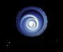 Logo Ubisoft.png