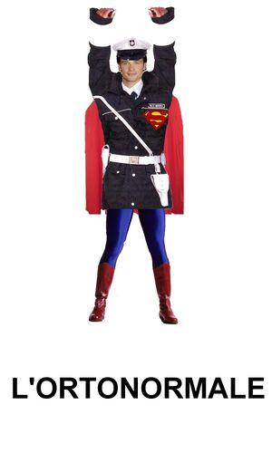 Superman Vigile Ortonormale.jpg