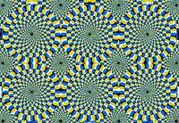 Illusione ottica ruote mobili.JPG