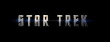 Star Trek scritta.png