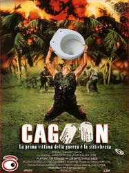 Cagoon.jpg
