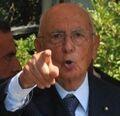 Napolitano indica.jpg
