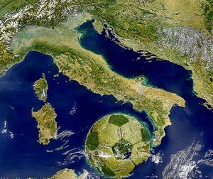 Italia pallone.jpg