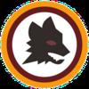 Logo della Roma.png