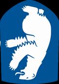 Orso simbolo della Groenlandia.png