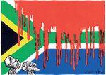 Bandiera Sudafricana.jpg