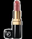 Logo portale donne rossetto.png