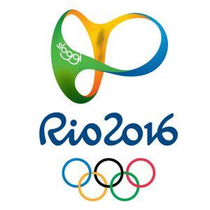 Logo Olimpiadi Rio 2016 tanga.jpg