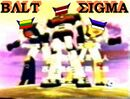 BALT SIGMA.jpg
