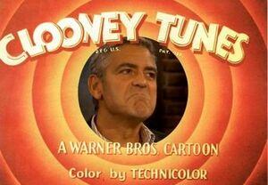 Clooney Tunes.jpeg