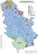 Mappa etnica Serbia.png