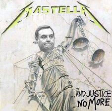 Mastella and justice no more.jpg