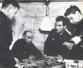 Comandanti russi Stalingrado riunione.png