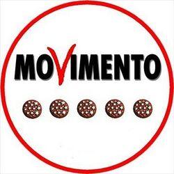 Movimento Pan di Stelle.jpg