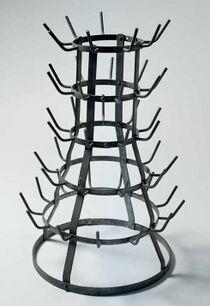 Scolabottiglie Duchamp.jpg