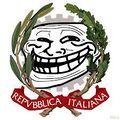 Stemma Repubblica Italiana con Troll face.jpg