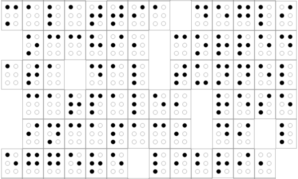 Testo in Braille 2.PNG