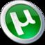 UTorrent logo.png