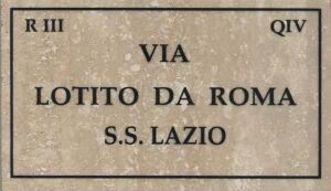 Cartello via lotito da roma.jpg