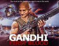 Gandhi first blood.jpg