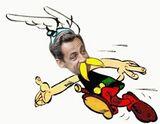 Sarkozyx.jpg