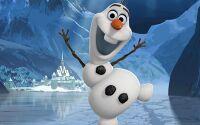 Olaf Frozen.jpg
