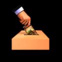 Icona voto urna 50 euro.png