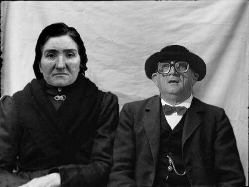 Leonarda Cianciulli e Filini.jpg