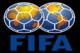 Logo FIFA.png