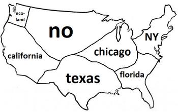 USA secondo EU.png
