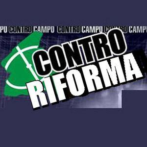 Contro-Riforma.jpg