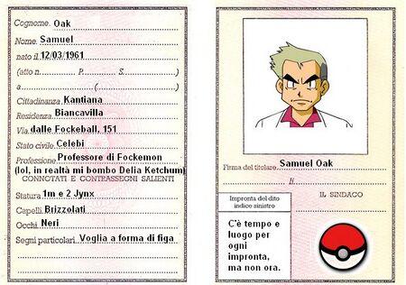 Carta d'identità del prof Oak.jpeg