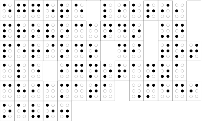Testo in braille 3.PNG