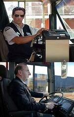 2 tipi di autisti di autobus.jpg