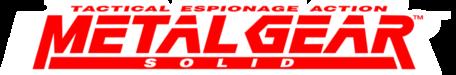 Metal Gear Solid logo.png